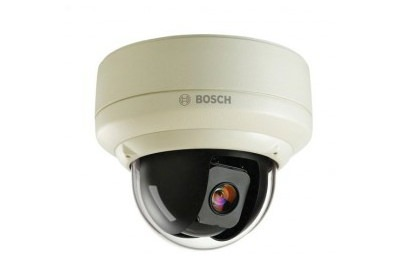 BOSCH dome Camera beveiliging