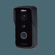 Aanbiedingen Dahua Video Intercom buitenpost met Wi-Fi