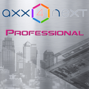 Axxon next video management