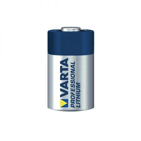 Accus en batterijen van Bsec Purmerend