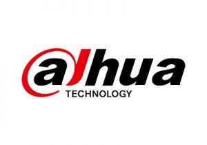 Dahua wifi beveiligingscamera's